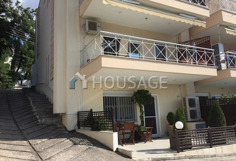 5 bed townhouse for sale in Panorama, Kerkira, Greece, 320 m² - photo 3