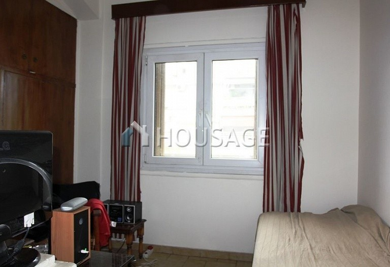 2 bed flat for sale in Polichni, Salonika, Greece, 84 m² - photo 2