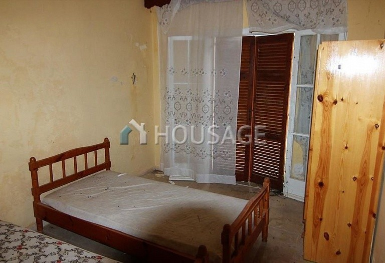 4 bed a house for sale in Agios Gordios, Kerkira, Greece, 150 m² - photo 11