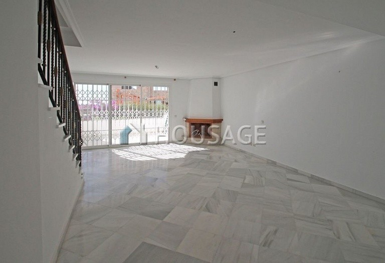 Townhouse for sale in Marbella Golden Mile, Marbella, Spain, 377 m² - photo 4