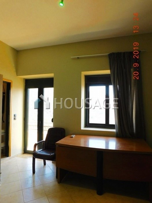 2 bed a house for sale in Korakas, Crete, Greece, 97.93 m² - photo 34