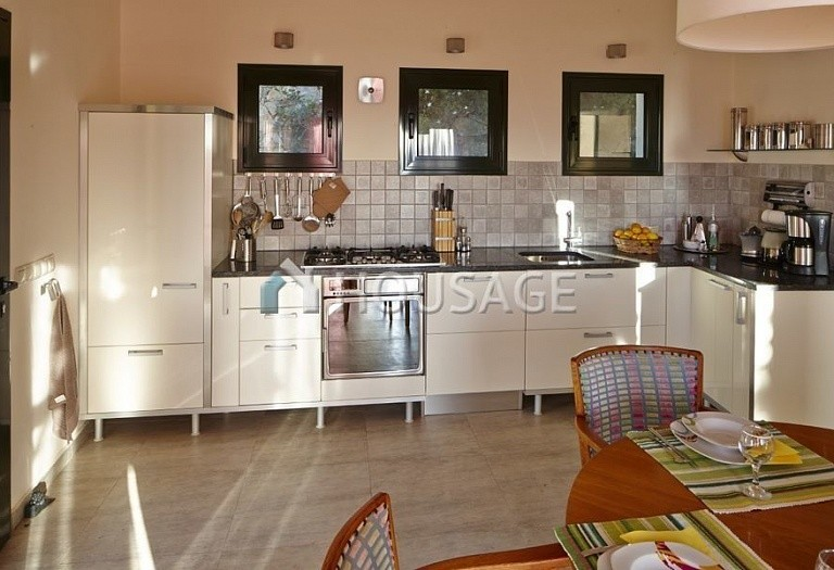 3 bed villa for sale in Melampes, Rethymnon, Greece, 188 m² - photo 11