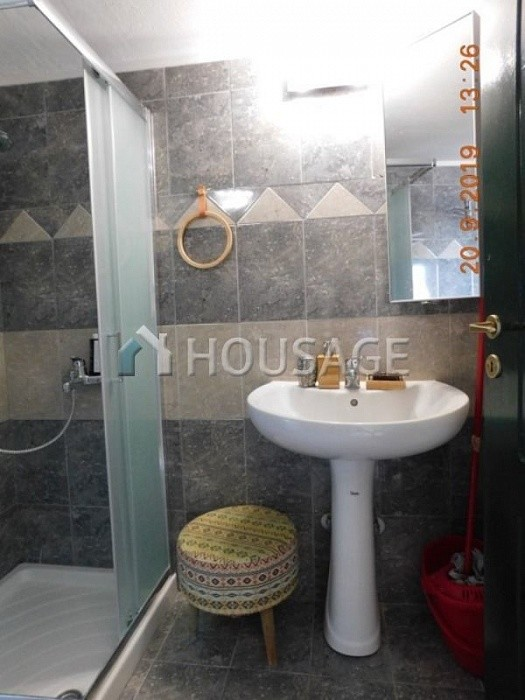 2 bed a house for sale in Korakas, Crete, Greece, 97.93 m² - photo 40
