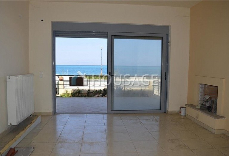 2 bed flat for sale in Lykoporia, Corinthia, Greece, 69 m² - photo 1