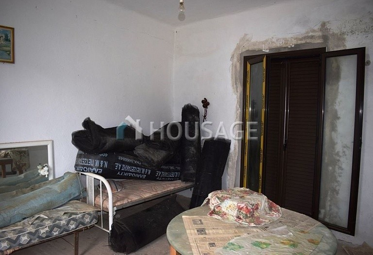 3 bed a house for sale in Kirianna, Rethymnon, Greece, 220 m² - photo 19