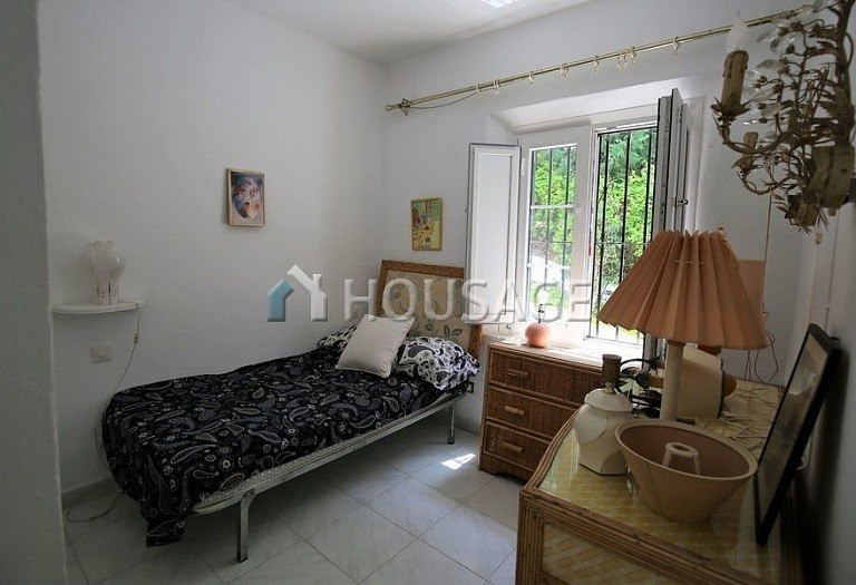 Townhouse for sale in Marbella Golden Mile, Marbella, Spain, 90 m² - photo 7