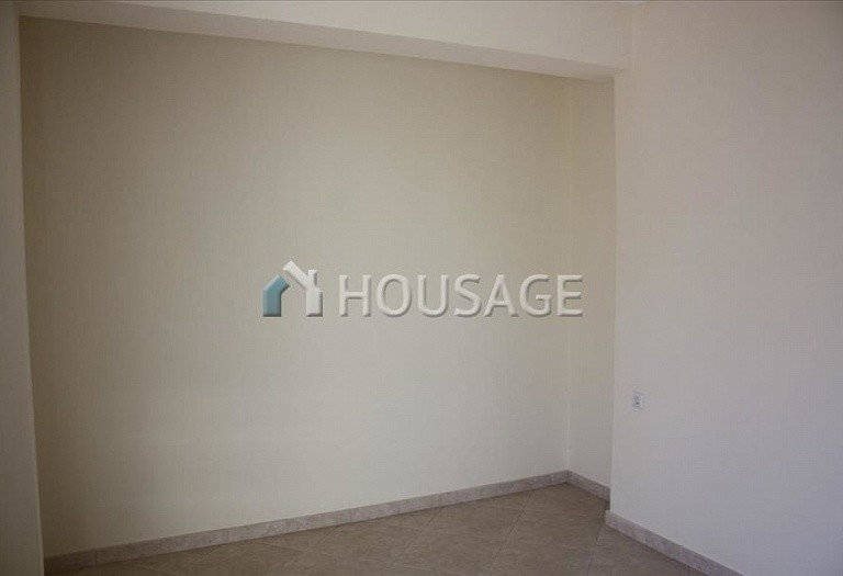 2 bed flat for sale in Neoi Epivates, Salonika, Greece, 62 m² - photo 16