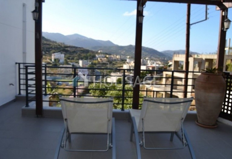 2 bed flat for sale in Heraklion, Heraklion, Greece, 65 m² - photo 2