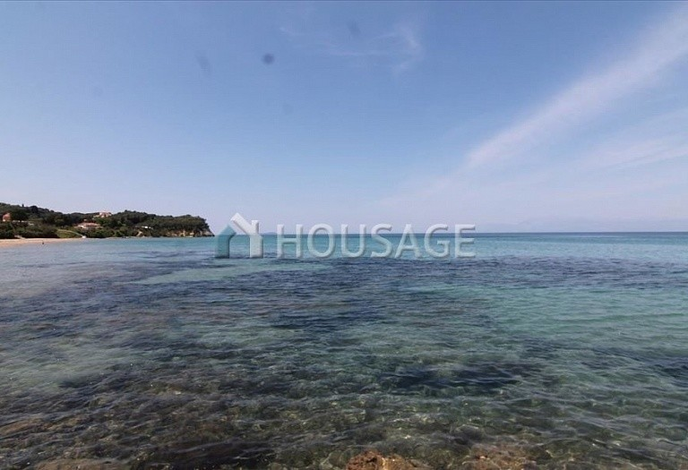 Land for sale in Astrakeri, Kerkira, Greece - photo 9
