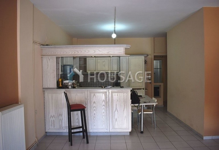 3 bed flat for sale in Heraklion, Heraklion, Greece, 95 m² - photo 5