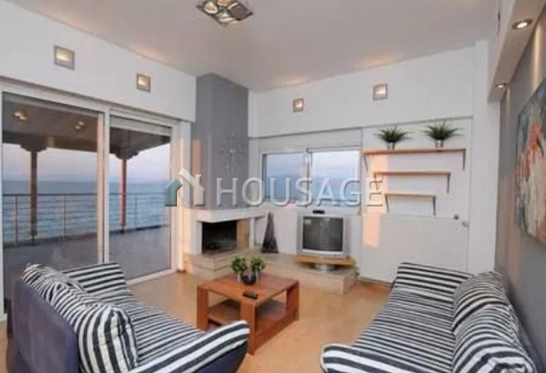 1 bed flat for sale in Peraia, Salonika, Greece, 60 m² - photo 4