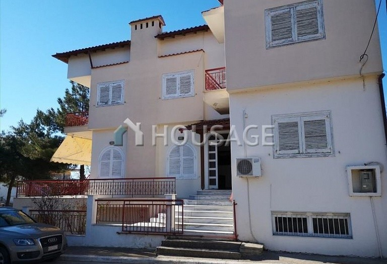 5 bed a house for sale in Nea Michaniona, Salonika, Greece, 370 m² - photo 4