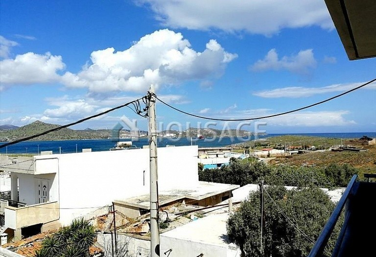 2 bed flat for sale in Lavrio, Athens, Greece, 96 m² - photo 7