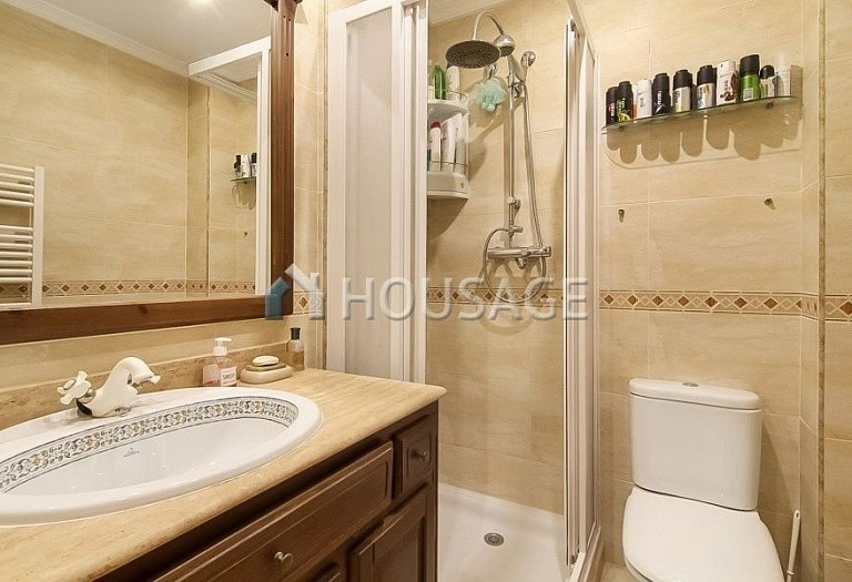 3 bed apartment for sale in Benisa, Spain, 105 m² - photo 8