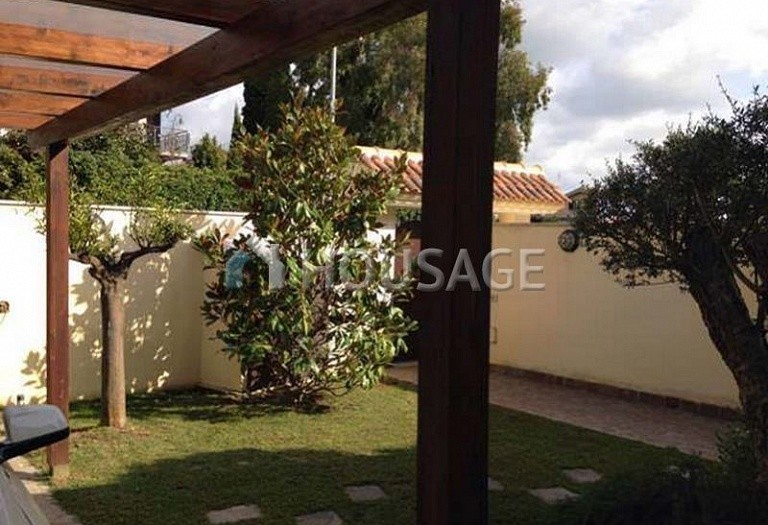 4 bed townhouse for sale in Rome, Italy, 200 m² - photo 2