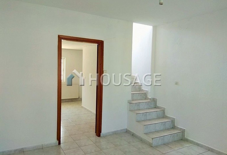 1 bed flat for sale in Kallithea, Kassandra, Greece, 74 m² - photo 8