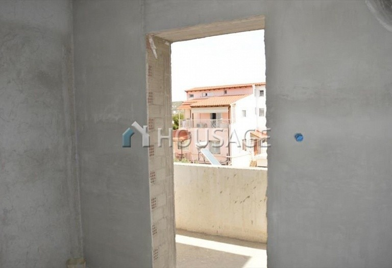 Flat for sale in Keratea, Athens, Greece, 274 m² - photo 4