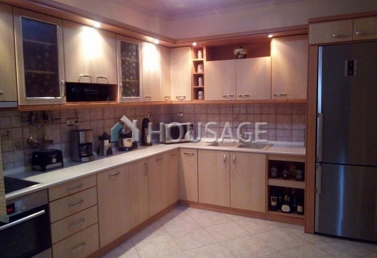 3 bed flat for sale in Ampelokipoi, Salonika, Greece, 100 m² - photo 6