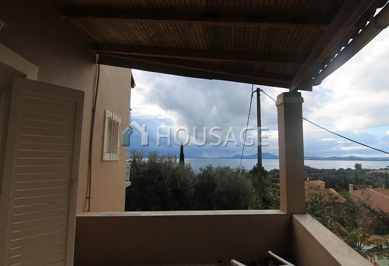 7 bed a house for sale in Barbati, Kerkira, Greece, 400 m² - photo 11