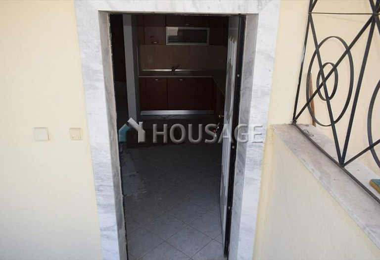 2 bed flat for sale in Oraiokastro, Salonika, Greece, 76 m² - photo 4