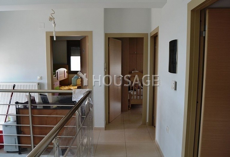 3 bed a house for sale in Heraklion, Heraklion, Greece, 144 m² - photo 6