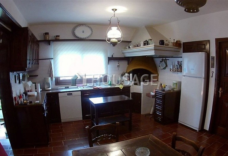 4 bed a house for sale in Vasilika, Salonika, Greece, 357 m² - photo 20
