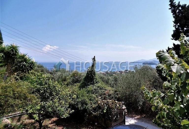 A house for sale in Agios Markos, Kerkira, Greece, 240 m² - photo 1