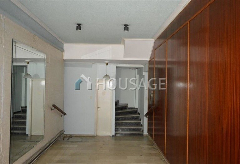 1 bed flat for sale in Lagonisi, Athens, Greece, 67 m² - photo 3