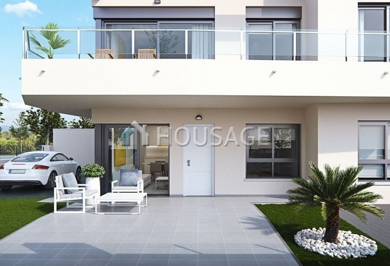 2 bed a house for sale in Orihuela Costa, Spain, 76 m² - photo 2