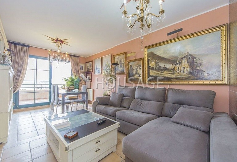 2 bed apartment for sale in Altea, Spain, 86 m² - photo 5