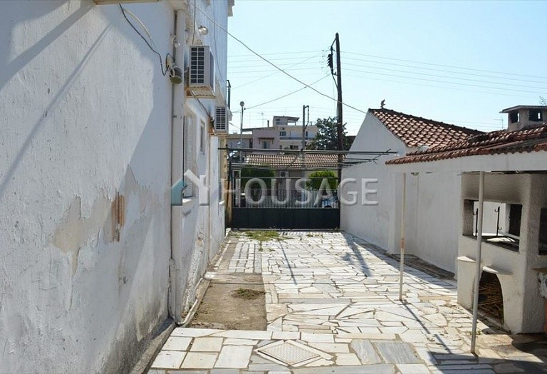 3 bed flat for sale in Skala Oropou, Athens, Greece, 120 m² - photo 15