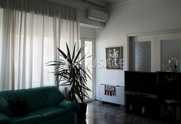 4 bed flat for sale in Plaka Apokoronou, Chania, Greece, 155 m² - photo 2