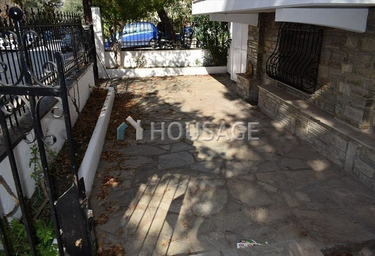 3 bed a house for sale in Kalamaria, Salonika, Greece, 296 m² - photo 6