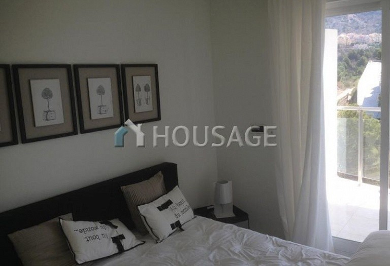 4 bed villa for sale in Altea, Altea, Spain, 300 m² - photo 5