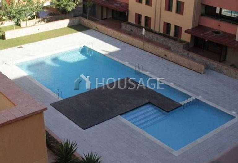 2 bed flat for sale in Fenals, Lloret de Mar, Spain, 80 m² - photo 2
