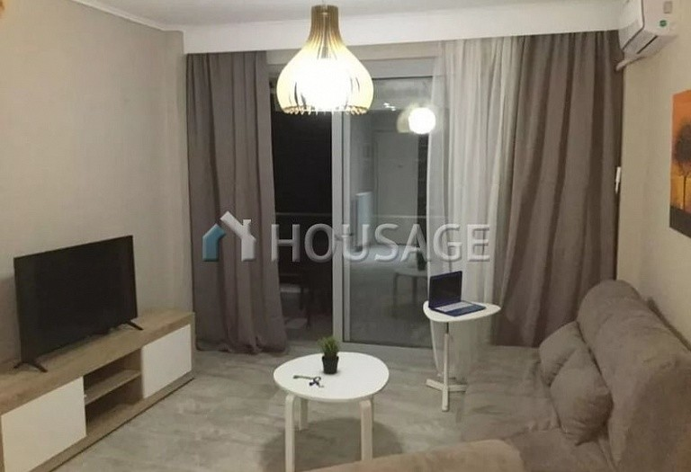 1 bed flat for sale in Peraia, Salonika, Greece, 60 m² - photo 6