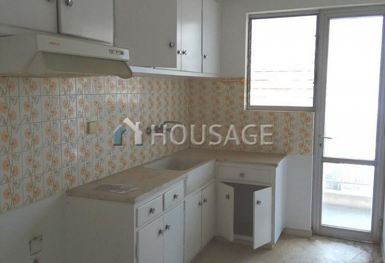 2 bed flat for sale in Chalandri, Athens, Greece, 78 m² - photo 4