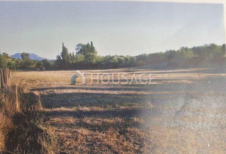 Land for sale in Temploni, Kerkira, Greece - photo 3