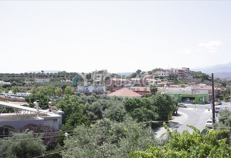 3 bed a house for sale in Perivoli, Chania, Greece, 250 m² - photo 8