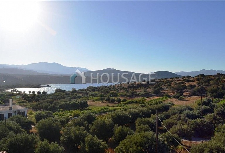 1 bed flat for sale in Kalo Chorio, Lasithi, Greece, 55 m² - photo 1