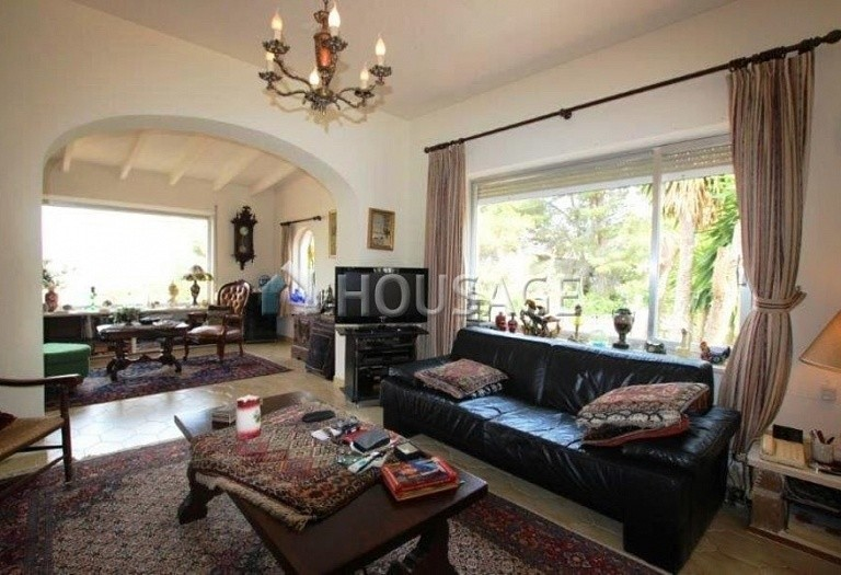 3 bed villa for sale in Albir, Spain, 294 m² - photo 5