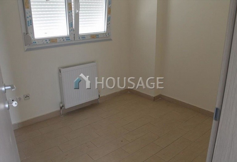 3 bed flat for sale in Neoi Epivates, Salonika, Greece, 88 m² - photo 12