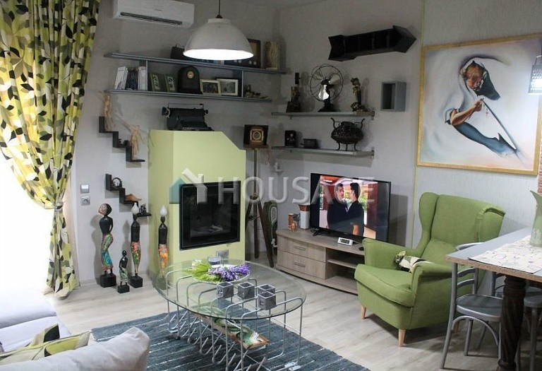 2 bed flat for sale in Rodopi, Greece, 65 m² - photo 4