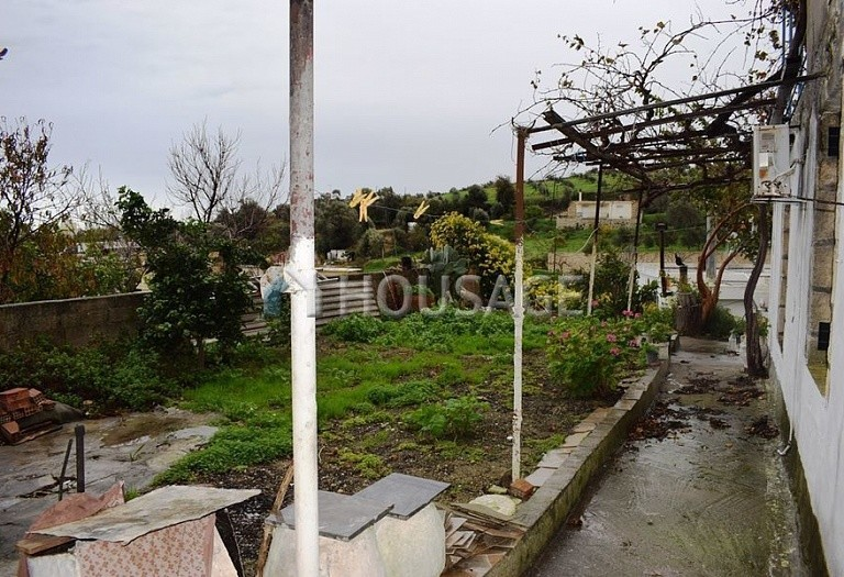 3 bed a house for sale in Kirianna, Rethymnon, Greece, 220 m² - photo 13