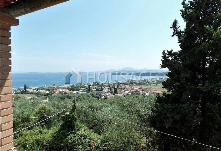 A house for sale in Agios Markos, Kerkira, Greece, 240 m² - photo 2