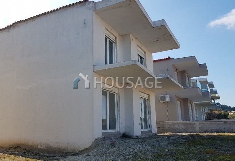 3 bed a house for sale in Kriopigi, Kassandra, Greece, 111 m² - photo 3