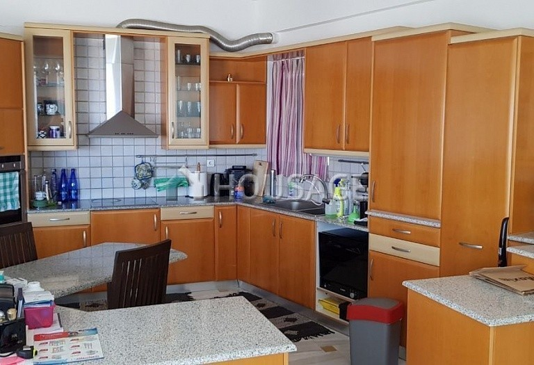 3 bed a house for sale in Ierapetra, Lasithi, Greece, 220 m² - photo 6