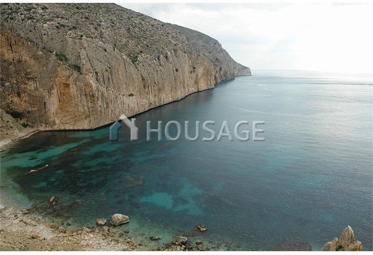 1 bed townhouse for sale in Altea, Altea, Spain, 83 m² - photo 8