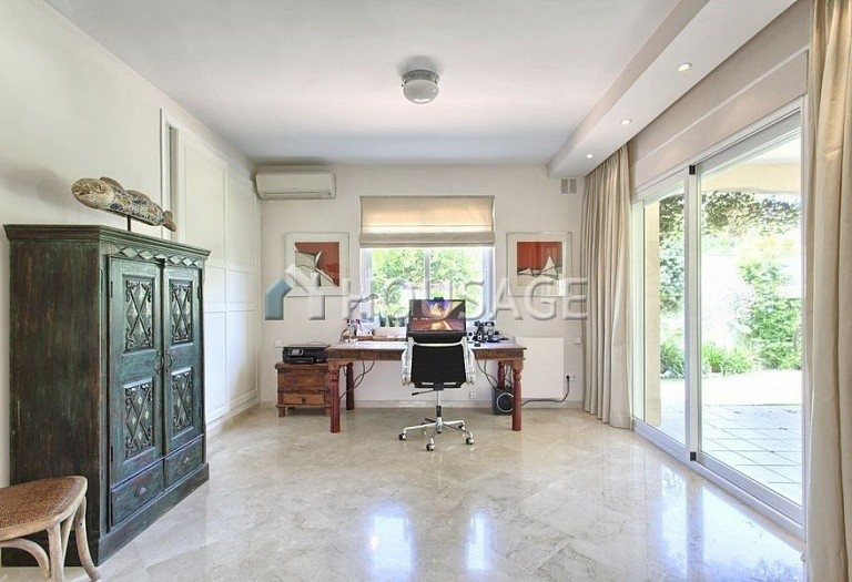 Villa for sale in Nueva Andalucia, Marbella, Spain, 366 m² - photo 19