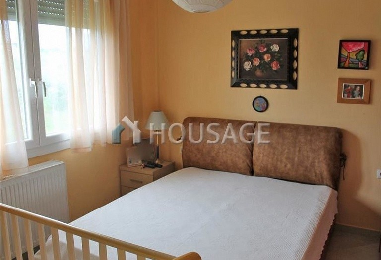 3 bed house for sale in Leptokarya, Pieria, Greece, 108 m² - photo 15